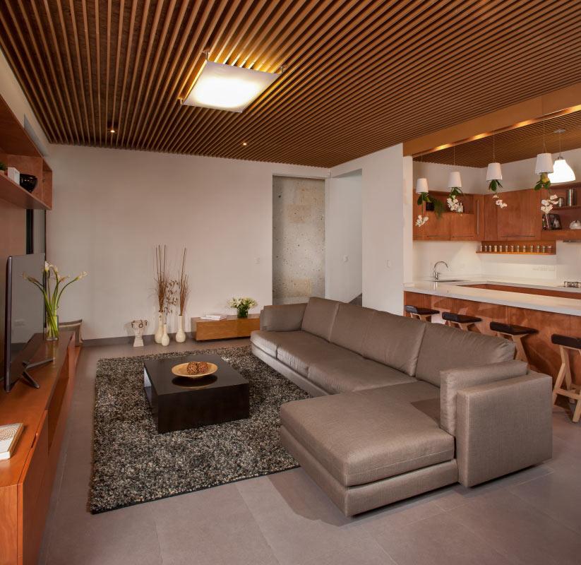 Casa-Ming-LGZ-Taller-de-arquitectura-3c