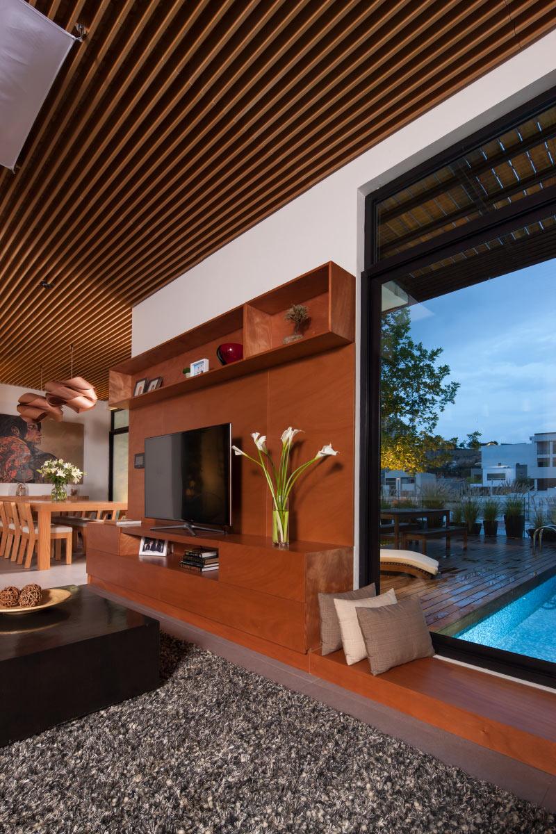 Casa-Ming-LGZ-Taller-de-arquitectura-4