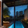 Casa-Ming-LGZ-Taller-de-arquitectura-5