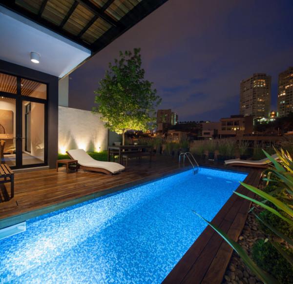 Casa-Ming-LGZ-Taller-de-arquitectura-6