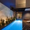 Casa-Ming-LGZ-Taller-de-arquitectura-7