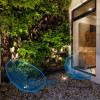 Casa-Ming-LGZ-Taller-de-arquitectura-8