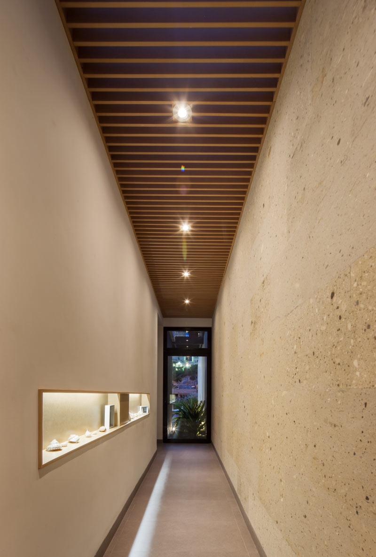 Casa-Ming-LGZ-Taller-de-arquitectura-9