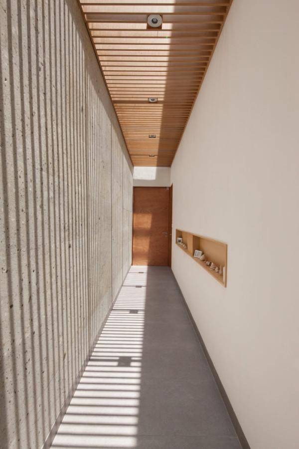 Casa-Ming-LGZ-Taller-de-arquitectura-9a