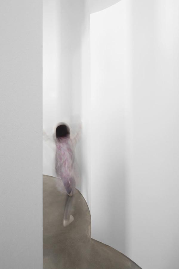 Case-House-Jun-Igarashi-Architects-10