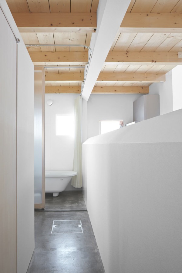 Case-House-Jun-Igarashi-Architects-11