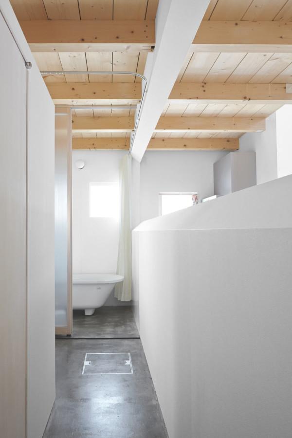 Case-House-Jun-Igarashi-Architects-11
