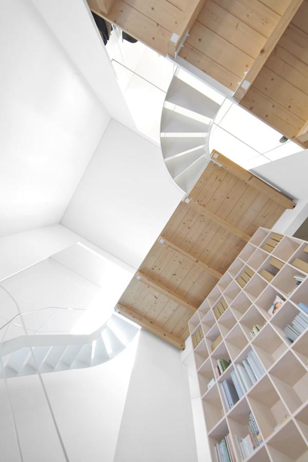 Case-House-Jun-Igarashi-Architects-12