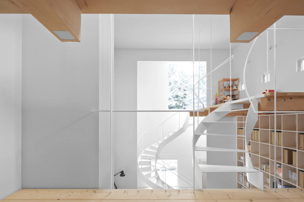 Case-House-Jun-Igarashi-Architects-13