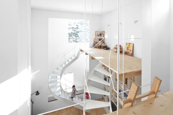 Case-House-Jun-Igarashi-Architects-14