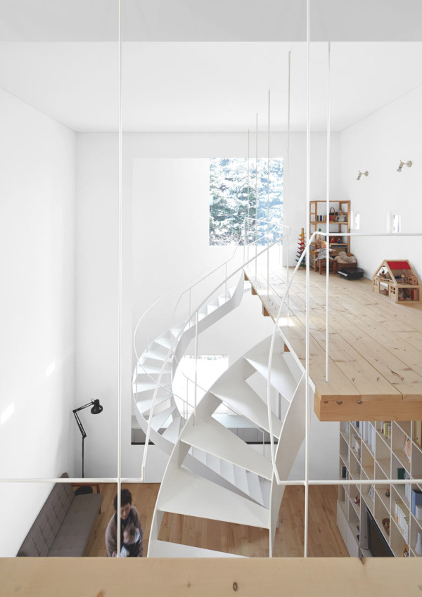 Case-House-Jun-Igarashi-Architects-15