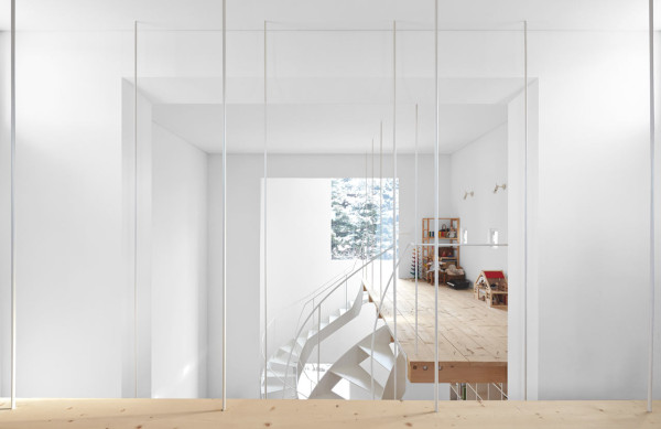 Case-House-Jun-Igarashi-Architects-16