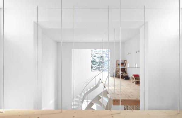 Case-House-Jun-Igarashi-Architects-16