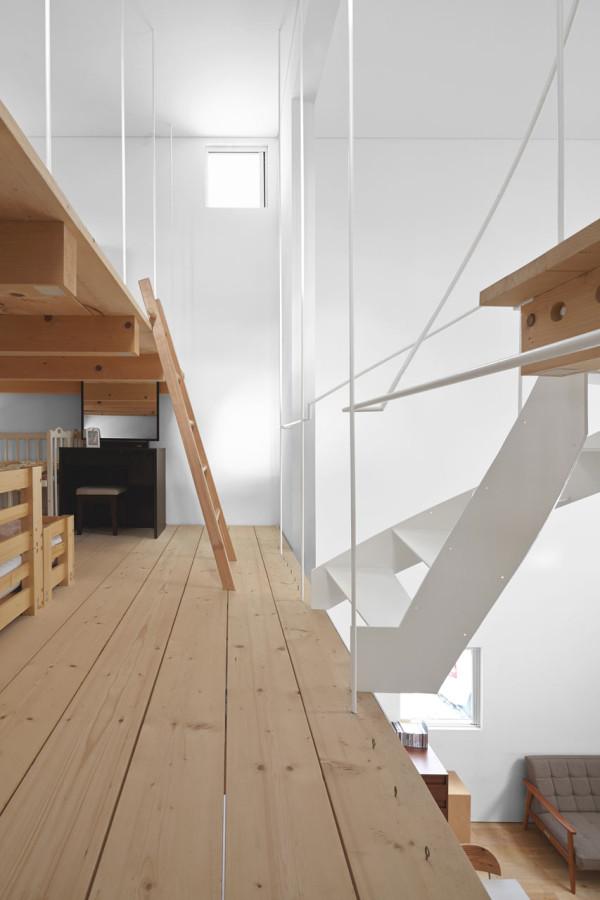 Case-House-Jun-Igarashi-Architects-17