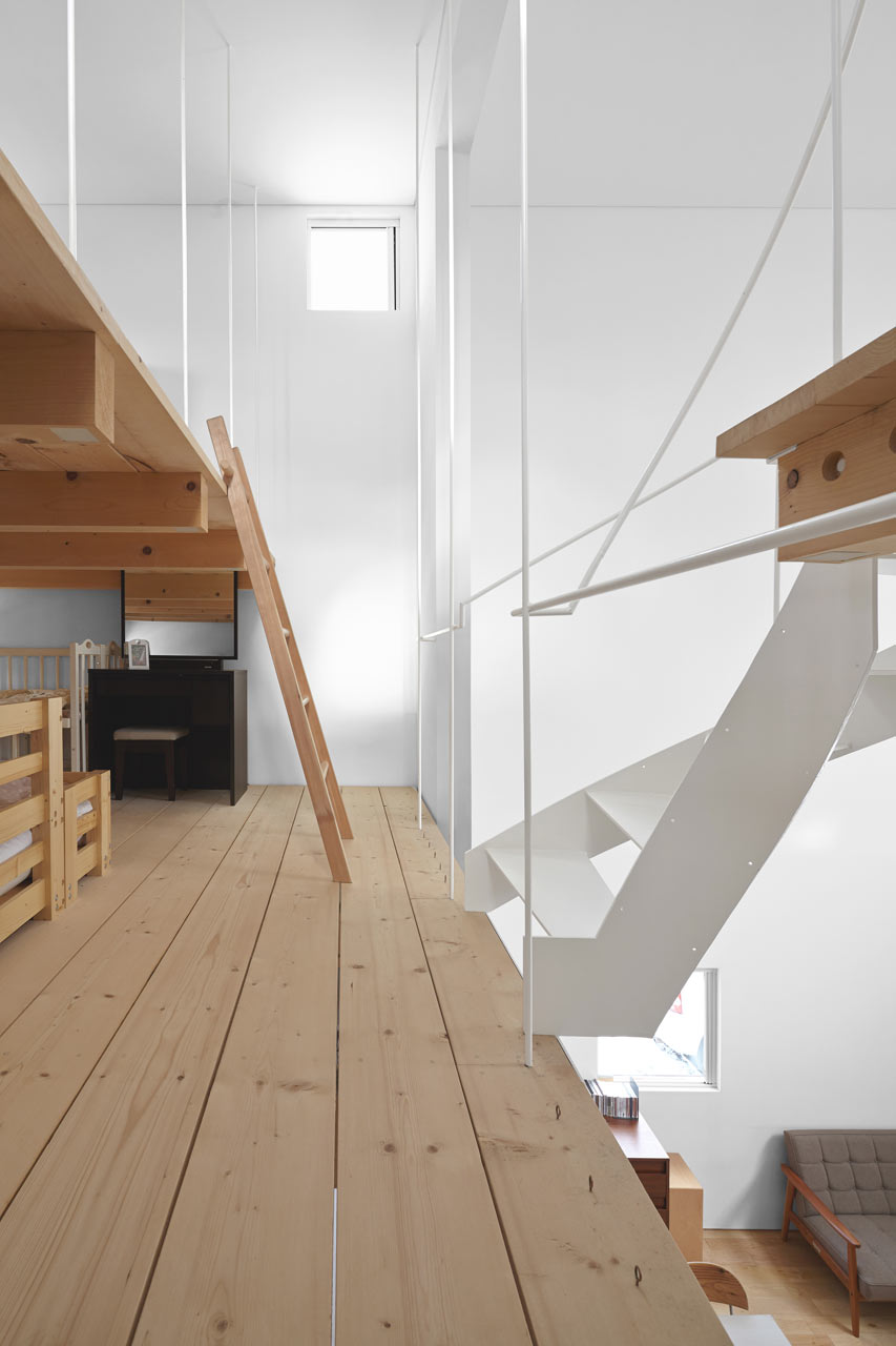 Case-House-Jun-Igarashi-Architects-17