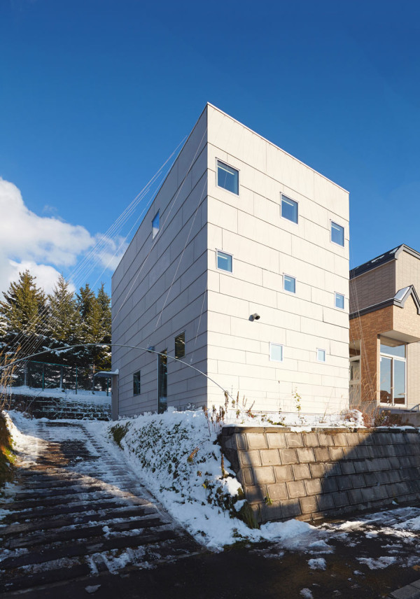 Case-House-Jun-Igarashi-Architects-2