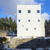 Case-House-Jun-Igarashi-Architects-3