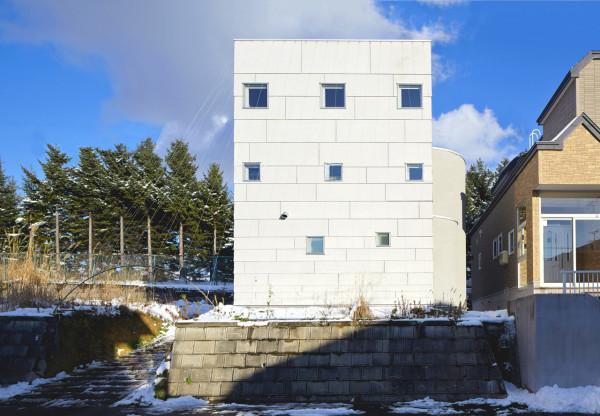Case-House-Jun-Igarashi-Architects-3
