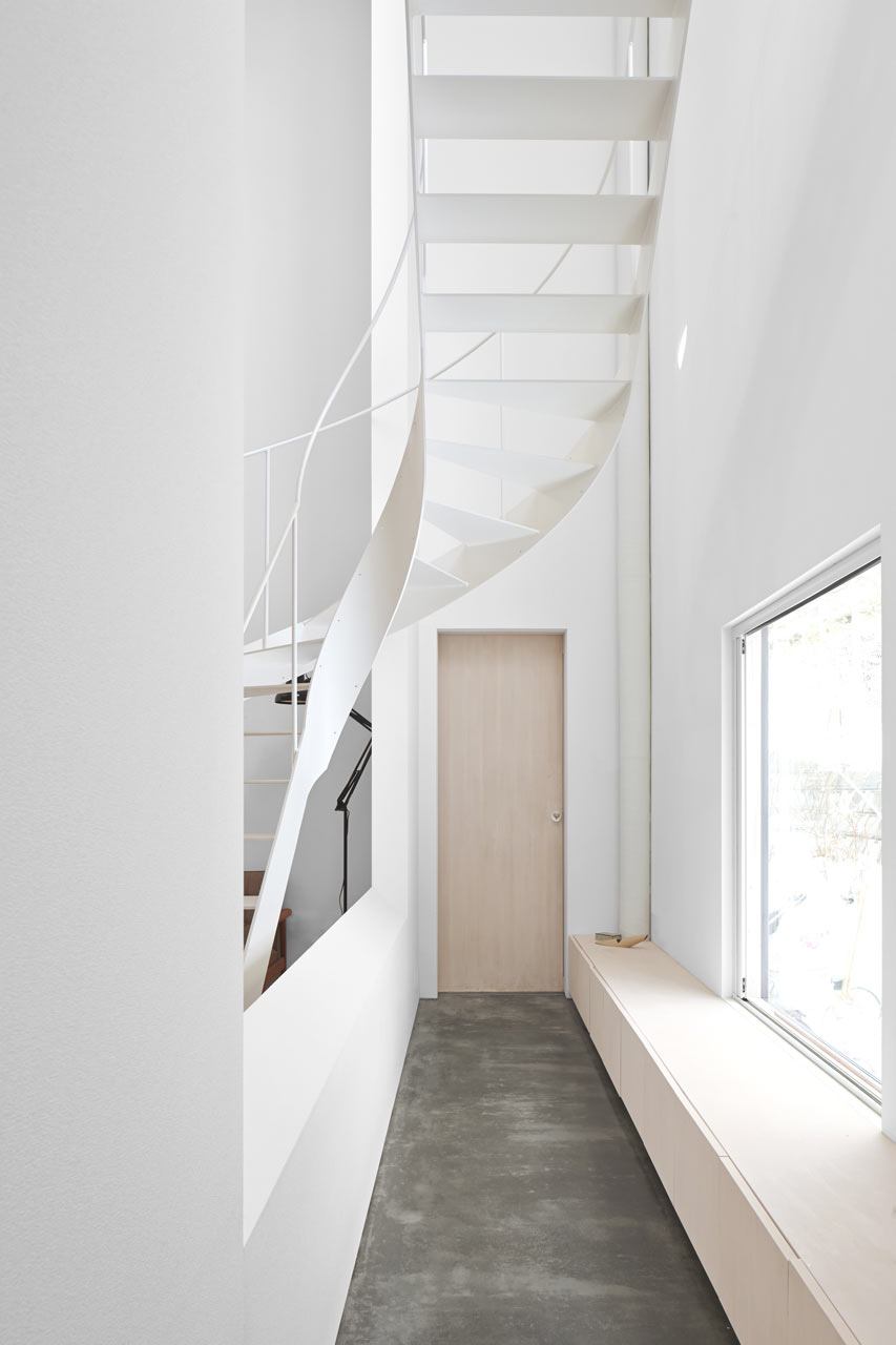 Case-House-Jun-Igarashi-Architects-4