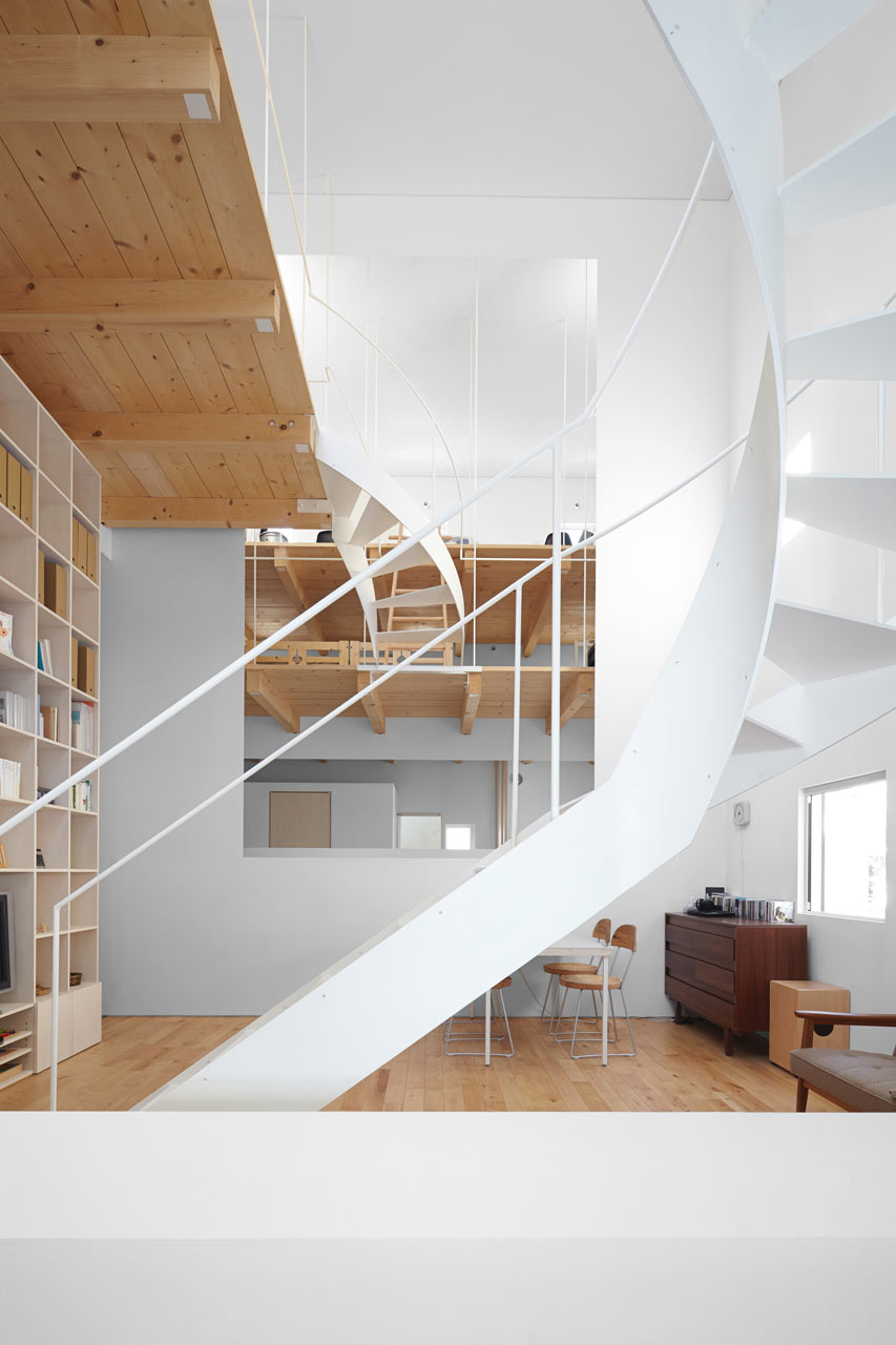 Case-House-Jun-Igarashi-Architects-5