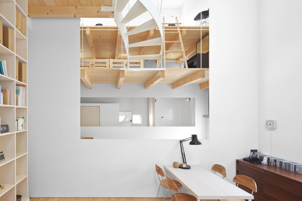 Case-House-Jun-Igarashi-Architects-7
