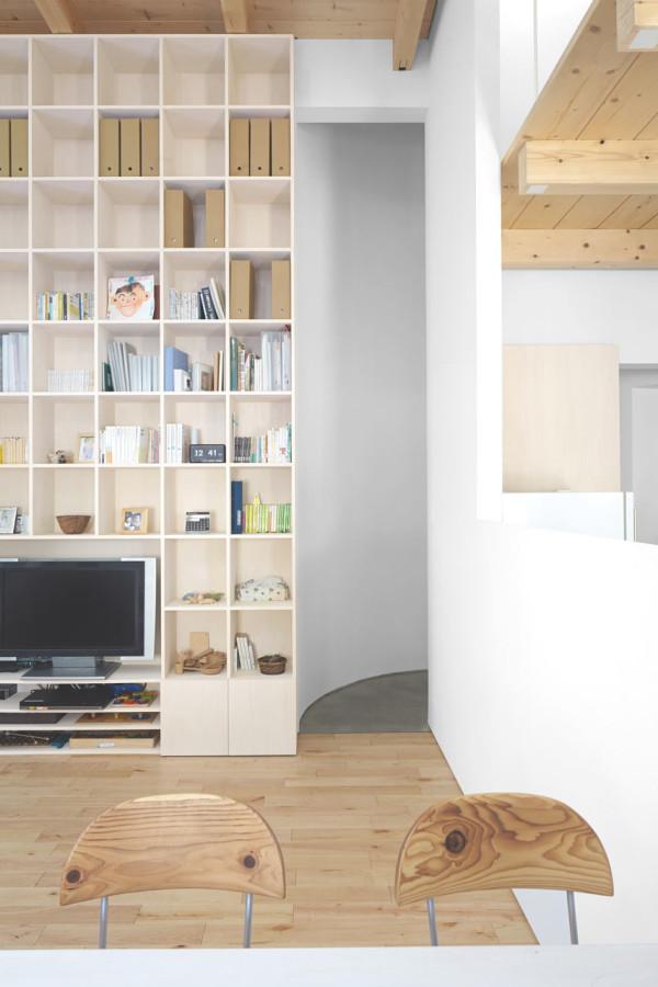 Case-House-Jun-Igarashi-Architects-8