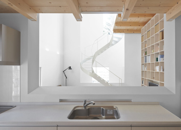 Case-House-Jun-Igarashi-Architects-9