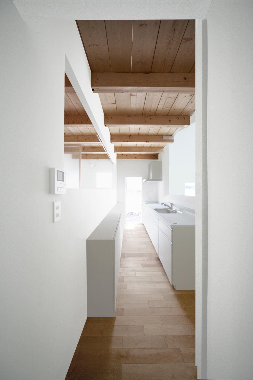 Case-House-Jun-Igarashi-Architects-9a-arch