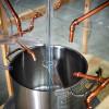 Collaborative Cooking Food Machine-5