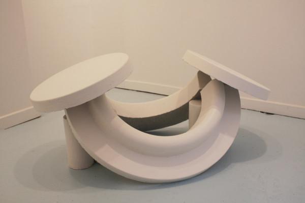 Concrete_Tables_1