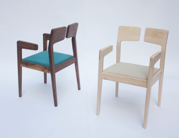 Council-5-Harry-Allen-Lat-chair