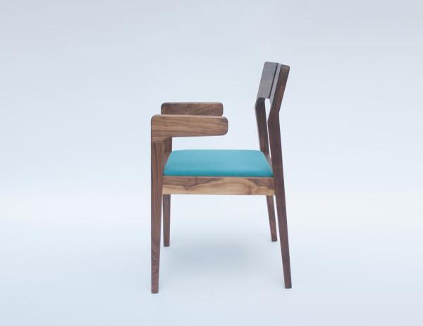 Council-6-Harry-Allen-Lat-chair