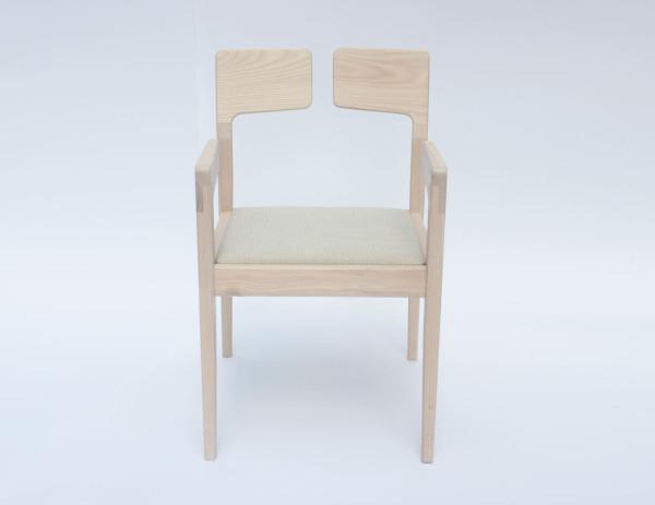Council-7-Harry-Allen-Lat-chair