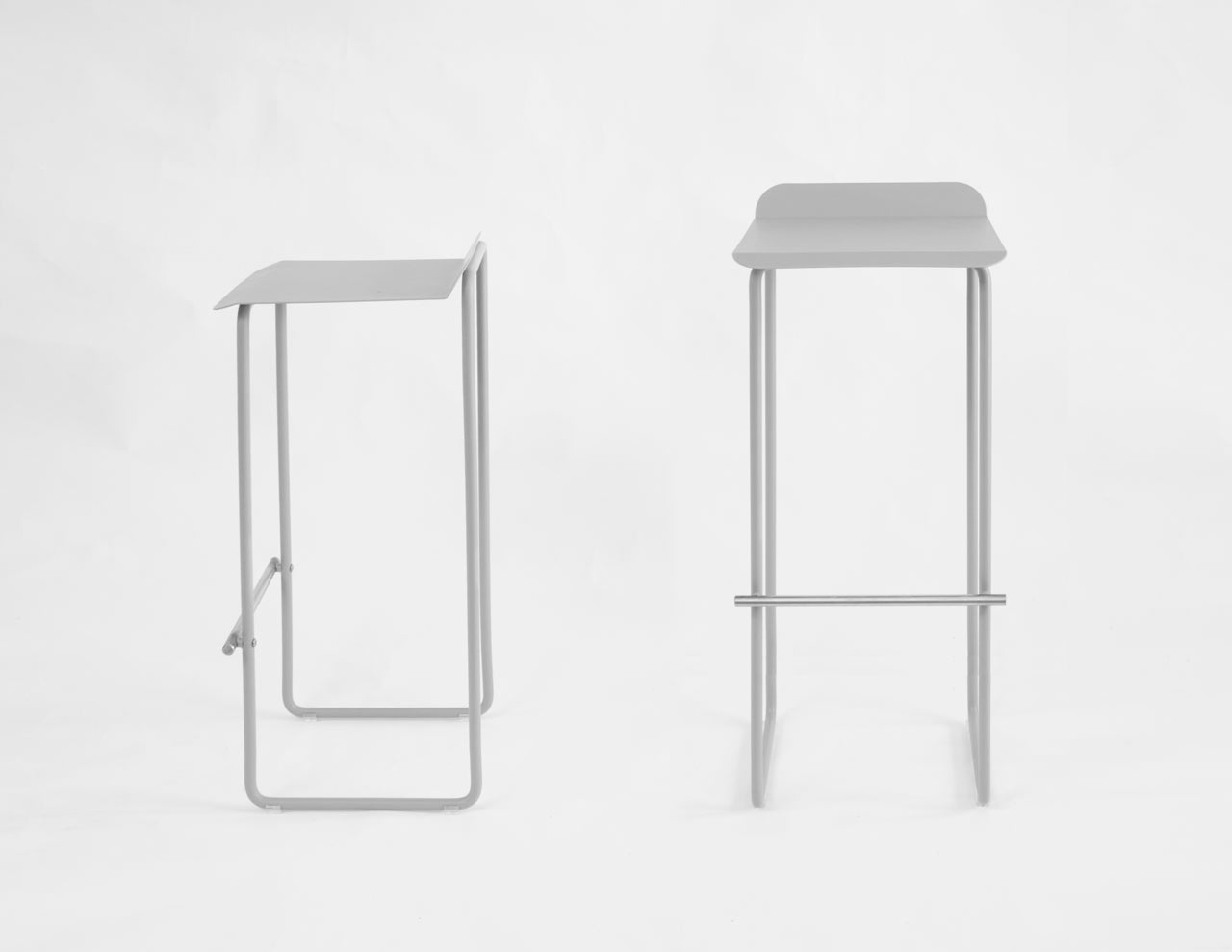 Council-8-Chad-Wright-Spring-Stool
