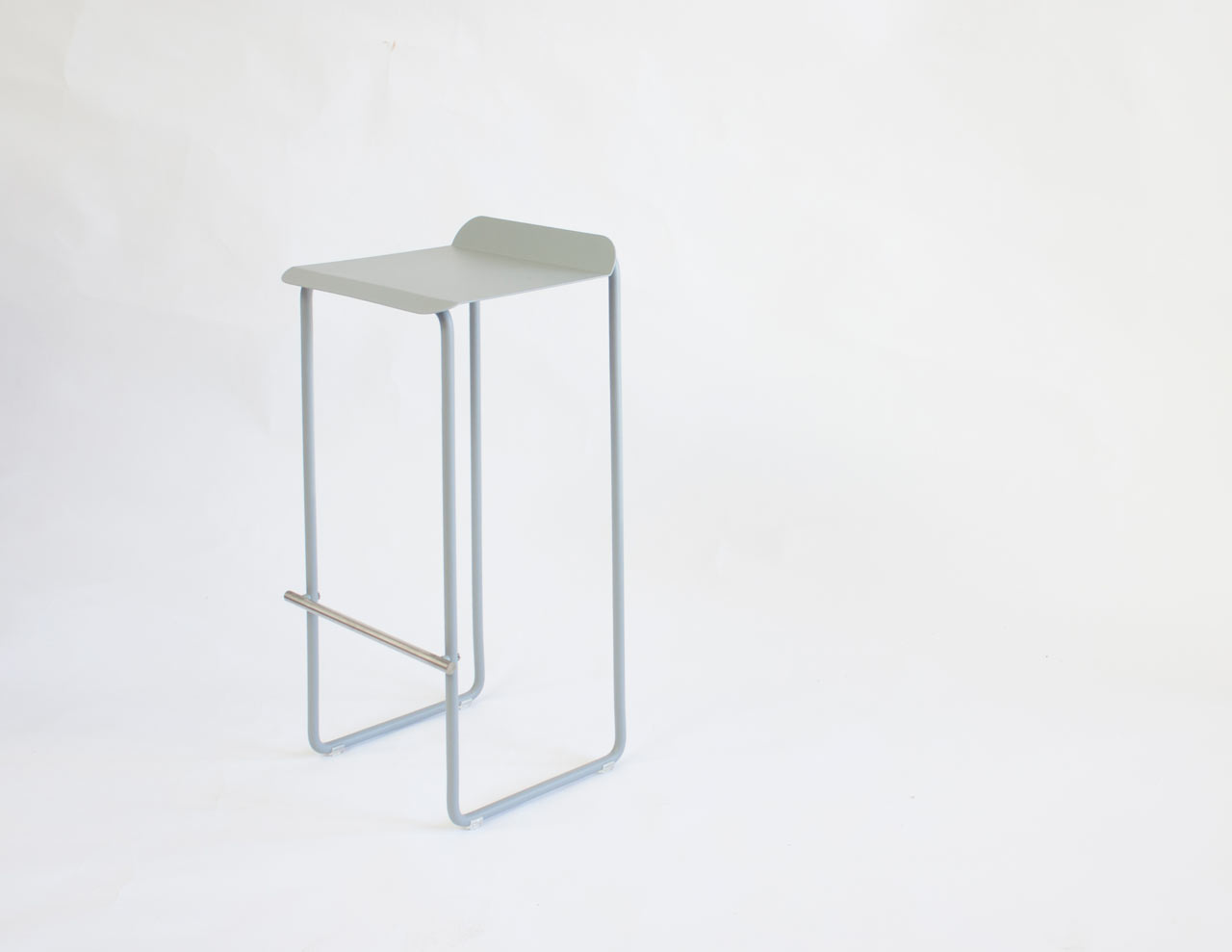 Council-9-Chad-Wright-Spring-Stool