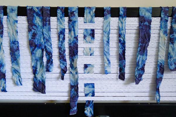 DIY-Textured-Rope-Headboard-19