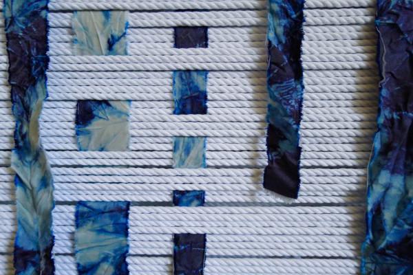 DIY-Textured-Rope-Headboard-20