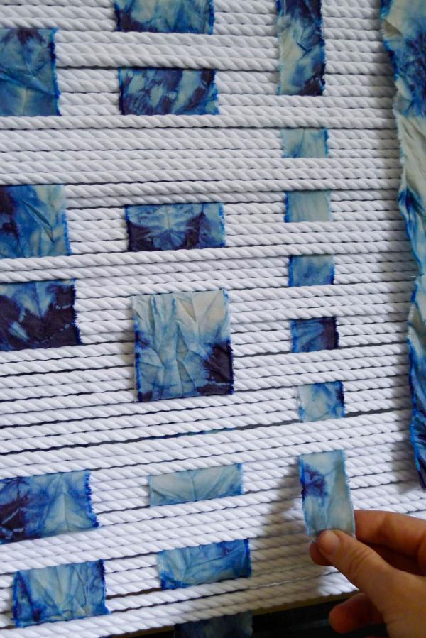 DIY-Textured-Rope-Headboard-21