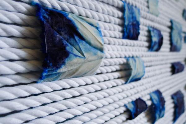 DIY-Textured-Rope-Headboard-24