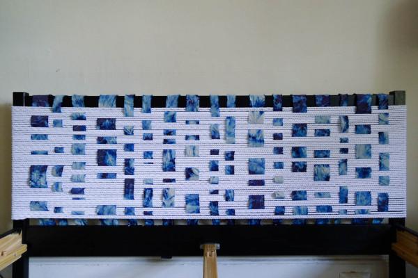 DIY-Textured-Rope-Headboard-25