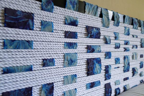 DIY-Textured-Rope-Headboard-30