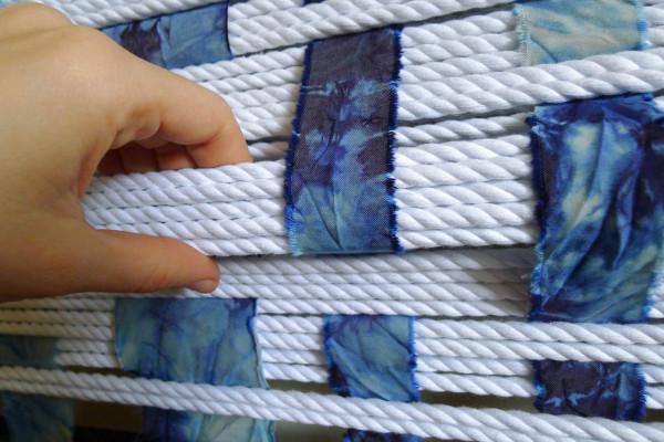 DIY-Textured-Rope-Headboard-34