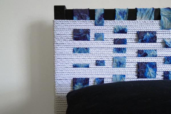 DIY-Textured-Rope-Headboard-90