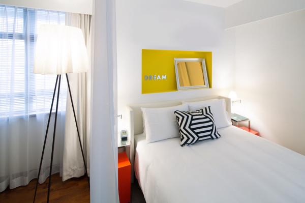 Destin-J-Plus-hotel-by-yoo-11-yellow