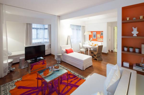 Destin-J-Plus-hotel-by-yoo-12-orange