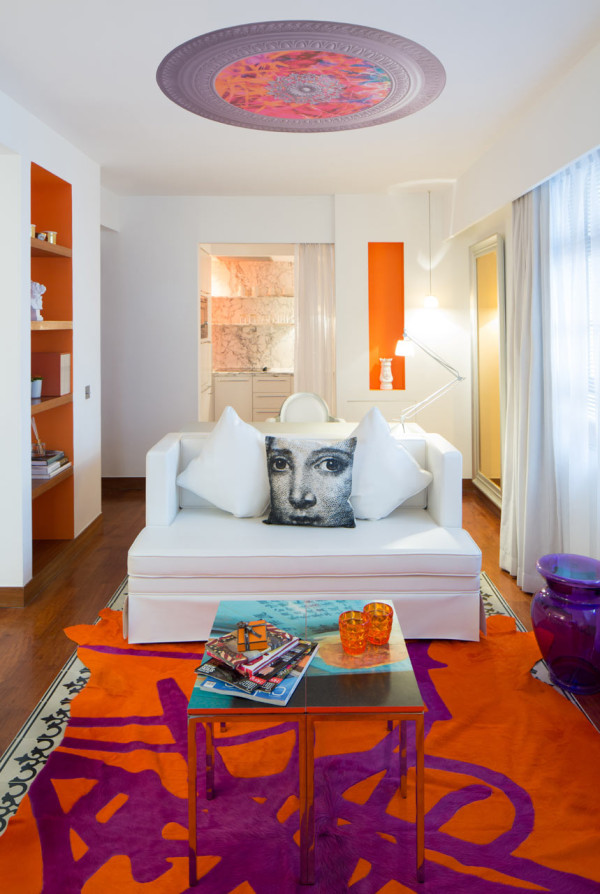 Destin-J-Plus-hotel-by-yoo-13-orange