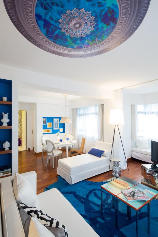 Destin-J-Plus-hotel-by-yoo-16-blue