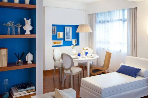 Destin-J-Plus-hotel-by-yoo-17-blue