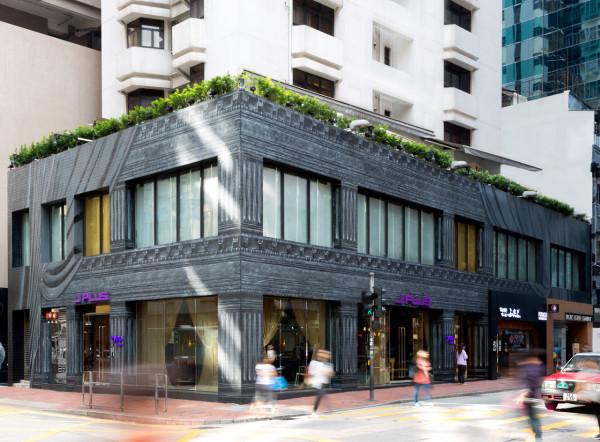 Destin-J-Plus-hotel-by-yoo-19