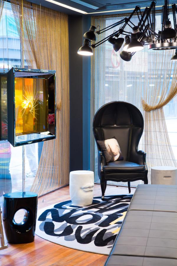 Destin-J-Plus-hotel-by-yoo-5
